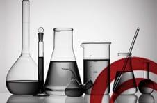 ISO/IEC 17025 – Requisitos gerais para competência de laboratórios de ensaio e calibração