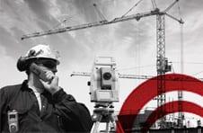 ISO 45001:2016 – Sistemas de Gestão de Segurança e Saúde Ocupacional