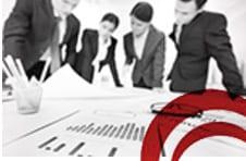 ISO 31000:2009 – Gestão de riscos – Princípios e diretrizes