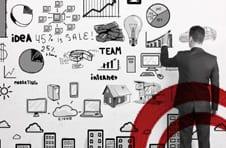 MASP – Métodos para análise e solução de problemas