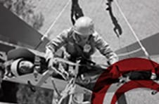 NR 35 Resgate em Altura